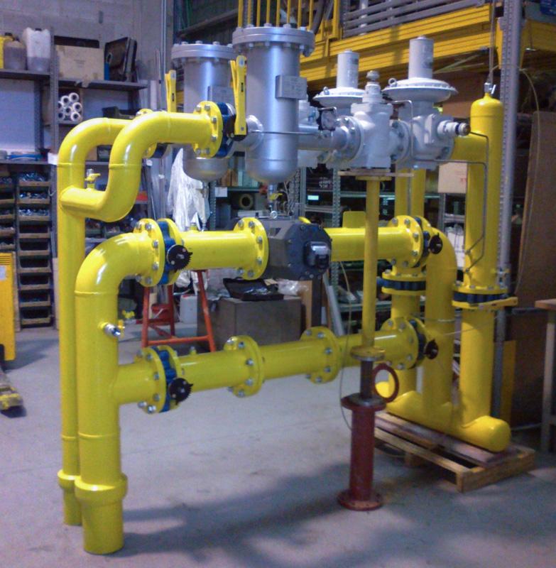 Gruppi finali regolazione e misura fiscale gas naturale-1