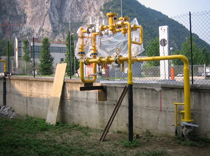 Gruppi finali regolazione e misura fiscale gas naturale-2