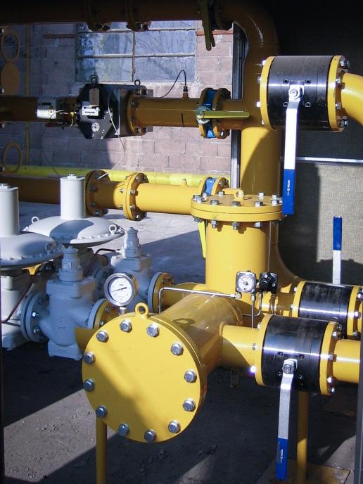 Gruppi finali regolazione e misura fiscale gas naturale-3