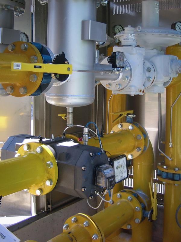 Gruppi finali regolazione e misura fiscale gas naturale-4
