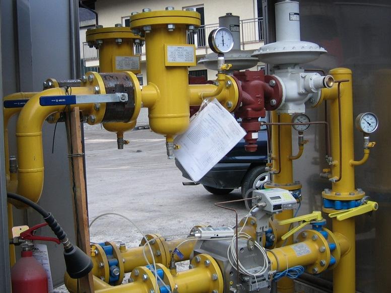 Gruppi finali regolazione e misura fiscale gas naturale-5