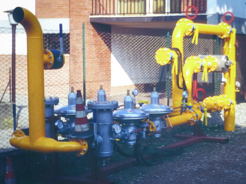 Gruppi finali regolazione e misura fiscale gas naturale-6