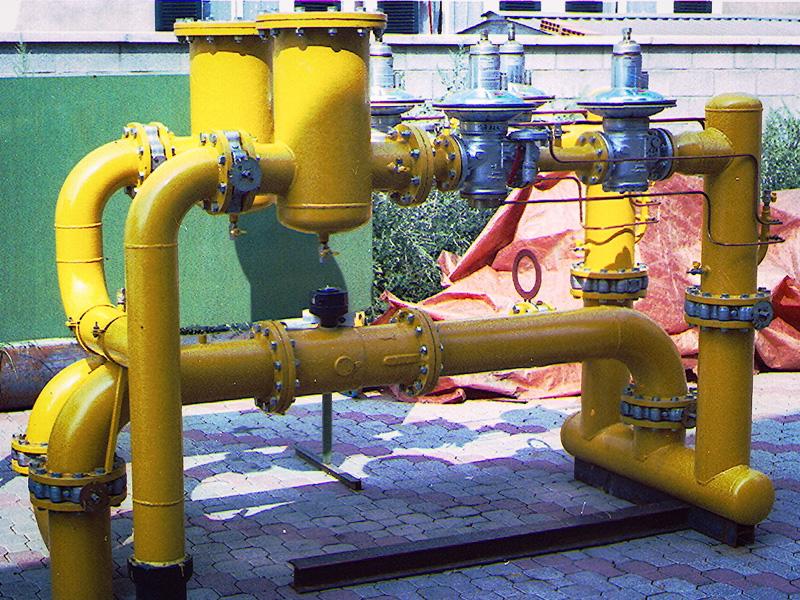 Gruppi finali regolazione e misura fiscale gas naturale-7