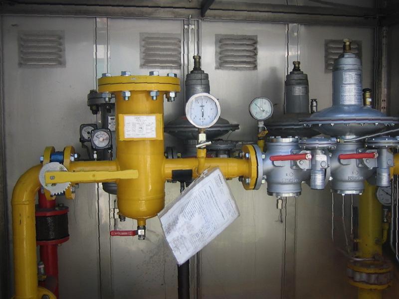 Gruppi finali regolazione e misura fiscale gas naturale-8