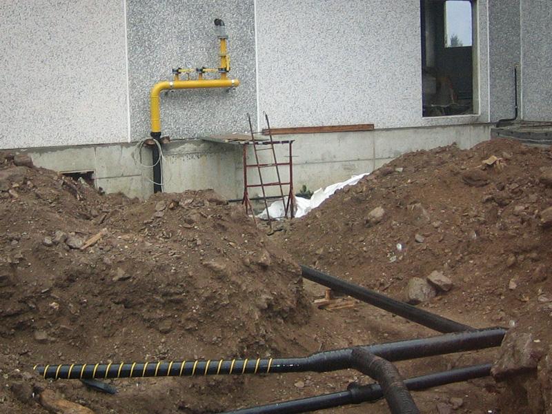 Reti di distribuzione gas naturale e gas tecnici-2