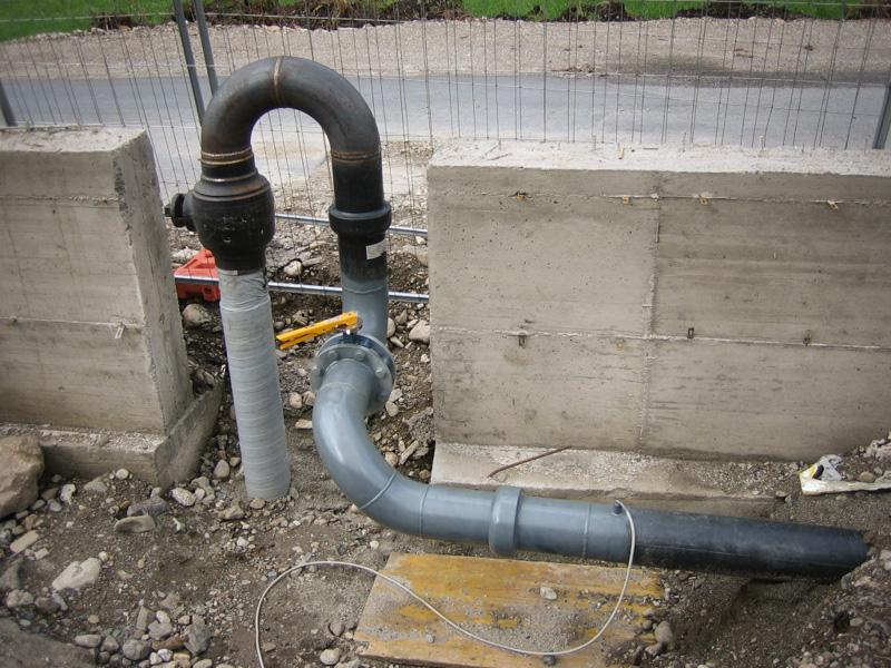 Reti di distribuzione gas naturale e gas tecnici-5