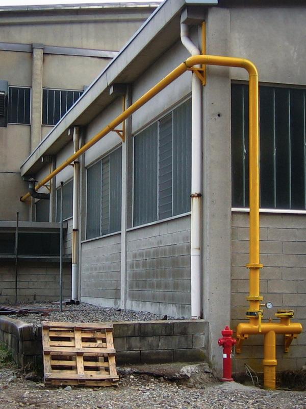 Reti di distribuzione gas naturale e gas tecnici-6