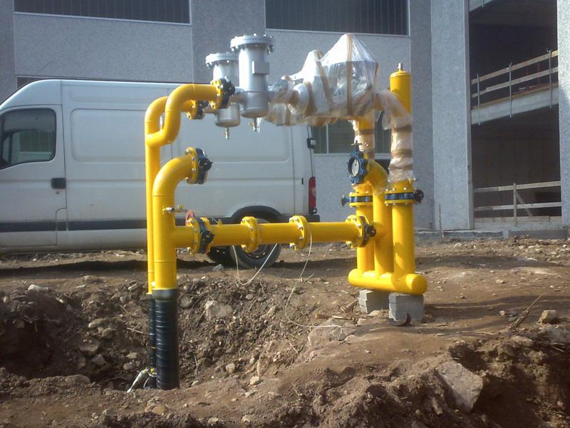 Reti di distribuzione gas naturale e gas tecnici-7