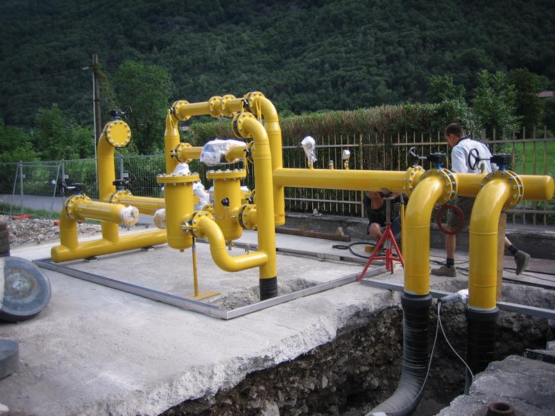 Reti di distribuzione gas naturale e gas tecnici-8