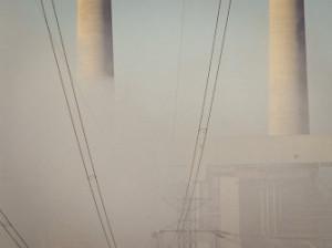 Aziende produttrici di elettricita e calore