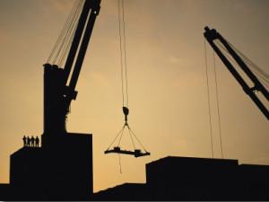 General contractors imprese di costruzioni