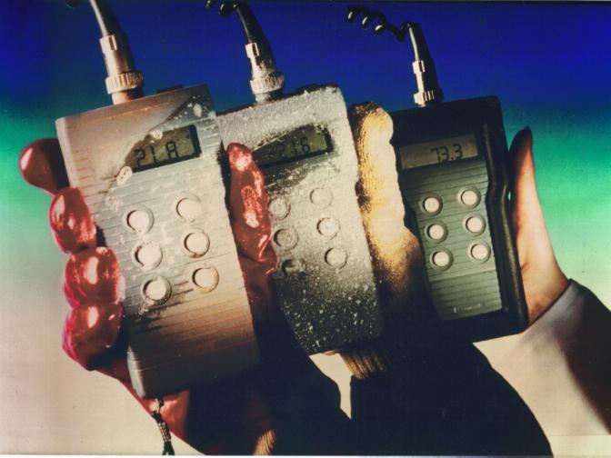 Srumentazione di controllo e misura-1